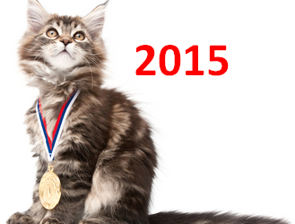 "2015 Total Pet Spending Was $67.75B – The Demographic ""Winners & Losers"""