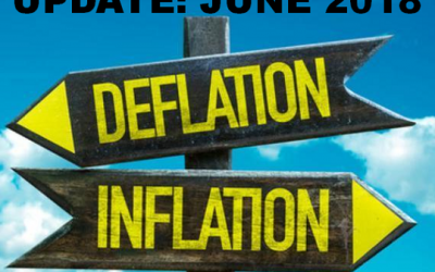 Price Matters: Petflation Update – Mid-Year 2018